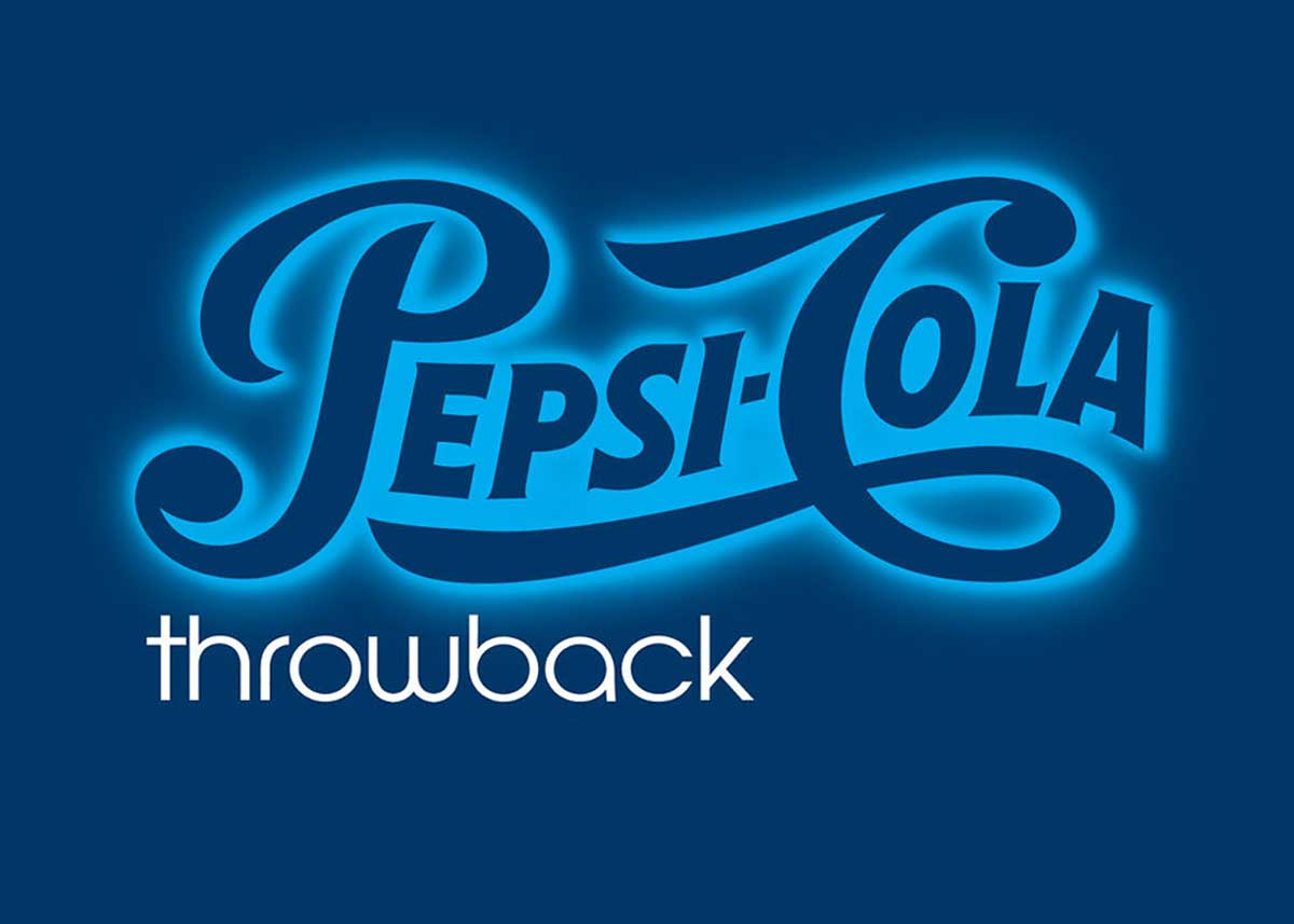 "Real Sugar-based ""Pepsi Throwback"" Poised to Hit US Shelves"