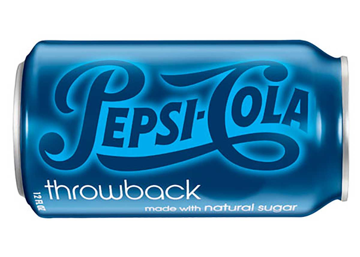 http://www.retroist.com/wp-content/uploads/2009/04/pepsi-throwback.jpg